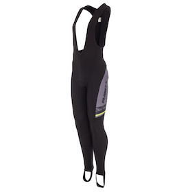 Planet X Union SuperRoubaix Bib Tight