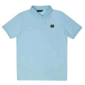 Reynolds 531 Polo Shirt