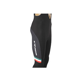 Viner 70 Platinum SuperRoubaix Bib Tight