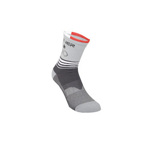 Viner Platinum 70th Anniversary Sorbtek Cycling Socks