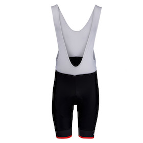 Wilier Cycling Club Bib-Shorts