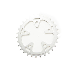 Campagnolo Record Triple Inner Chainring 30T