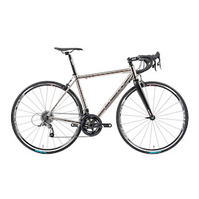 Planet X Spitfire SRAM Force 22 Road Bike / Medium