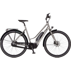 Cortina E-Mozzo Ladies E-Bike