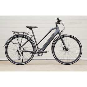 Planet X E-Urban Women's Bike