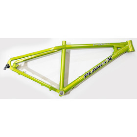 Planet X Jack Flash 29er Frame