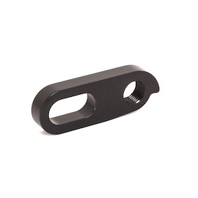 Jobsworth Emergency Rear Derailleur Hanger