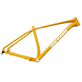 On-One Scandal 29er MTB Frame