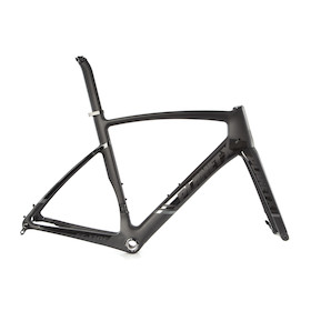 Planet X EC-130E Rivet Rider Disc Carbon Aero Road Frameset