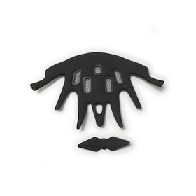 On-One Enduro MTB Helmet Spare Pad Set