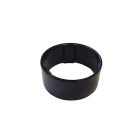 On-One Headset Spacer