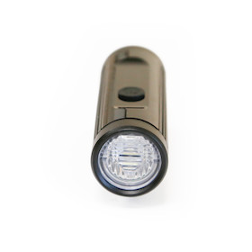 Jobsworth K.I.S.S Front Light