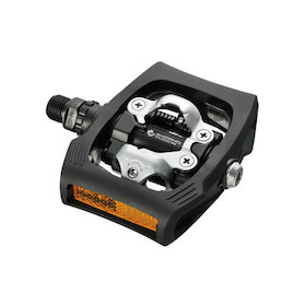 Shimano PDM SPD Pedal