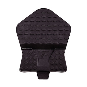 VP-CVR-SL SPD SL Cleat Cover Pair / Black