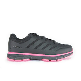 Planet X 365X Active Womens Shoe