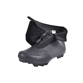 Planet X Das Boot Extreme Weather Off-Road Cycling Boot / 2 Bolt SPD