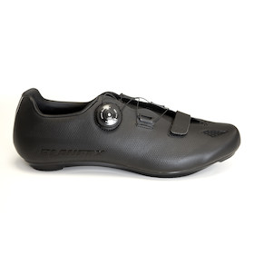 365X Single Dial Composite Sole Road Shoe