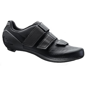 DMT R6 Road Cycling Shoes