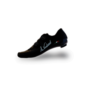 Luigino Verducci VR01 Handmade Road Shoes