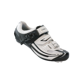 Nalini Dragon Road Cycling Shoes