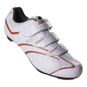 Nalini Mako2 Cycling Shoes