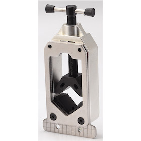 Barbieri Oversized Adjustable Saw Guide
