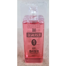 Barbieri PNK Bio Degreaser 50ml