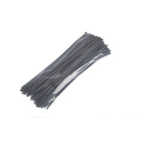 Planet X Heavy Duty Cable Ties