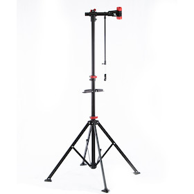 Jobsworth Bicycle Repair Workstand