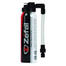 Zefal Pitstop Repair Spray
