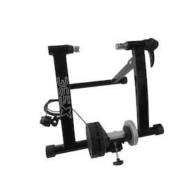 365x Competition Mag Turbo Trainer