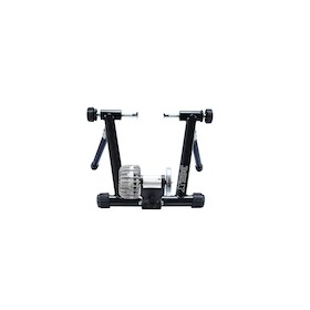 365x Fluid Pro Turbo Trainer