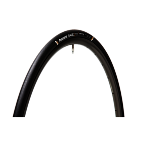 Panaracer Race D Evo Folding Road Tyre