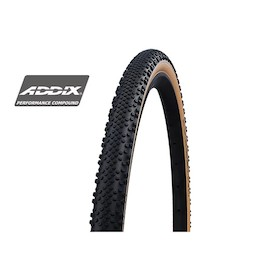 Schwalbe G-One Bite Performance Race Guard TLE Folding 700c Tyre