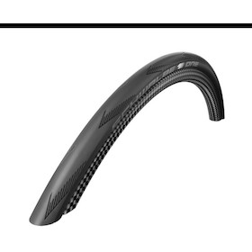 Schwalbe ONE Performance 700c Folding Tyre