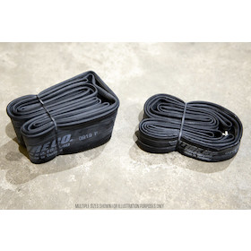 Vee Tyre Co 40mm Presta Valve Removable Core Inner Tube