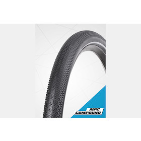 Vee Tyre Co Speedster Cyclocross Gravel Tyre