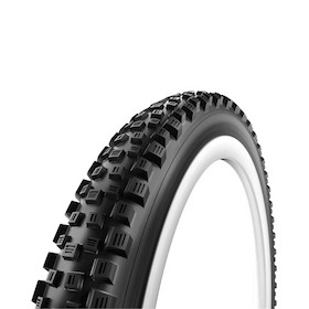 "Vittoria Martello RTNT G+ 26"" Wired Tyre"