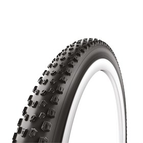"Vittoria Peyote TNT G+ 27.5"" Folding Tyre"