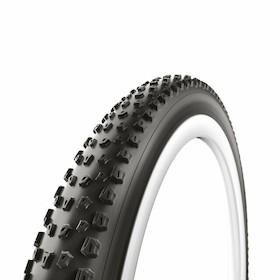 Urban Tyre RRP £39.99 VITTORIA Randonneur Pro 26 x 1.50 40mm Folding Touring