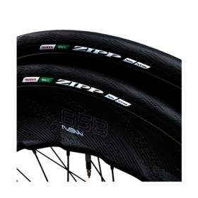 Zipp Tangente Speed Clincher Tyre