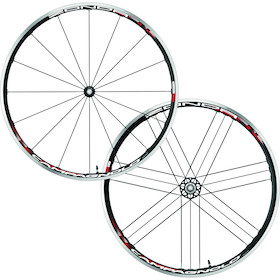 Campagnolo Zonda 2-Way Fit Tubeless Compatible Wheelset