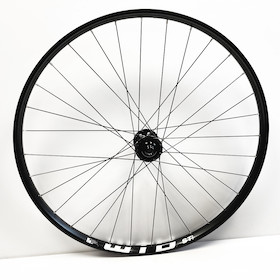WTB I29 29er On Formula Boost 6 Bolt Wheelset