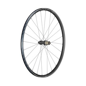 Token Prime G23AR Dark Alloy Disc Gravel Wheelset / Front 12mm Rear 12 x 142mm /Shimano 11 Speed