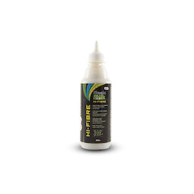OKO Magic Milk Hi-Fibre Tyre Sealant