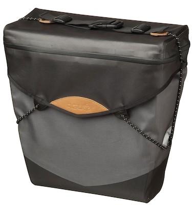 AGU Qyoto 835 KF Waterproof Pannier Bag