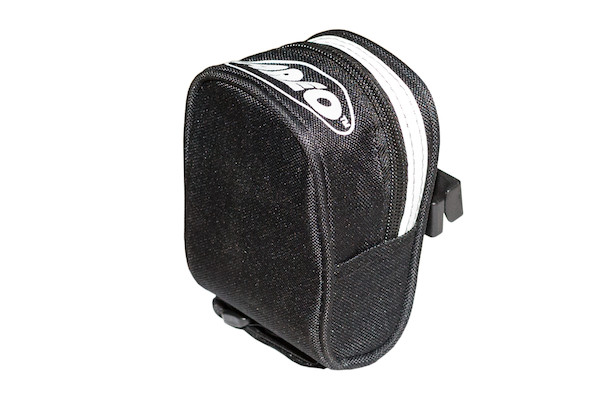 Areo MTB Saddle Bag
