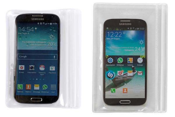 Barbieri Mobile Phone Bag | phone_mounts_component