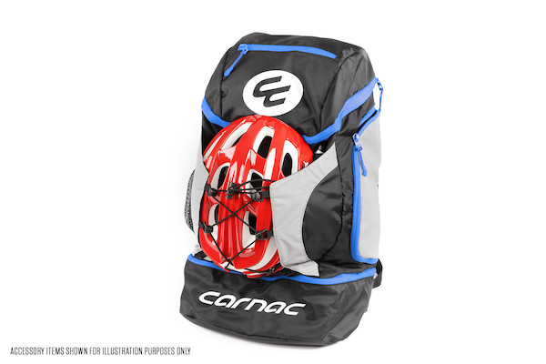 Carnac Race Pack | Travel bags