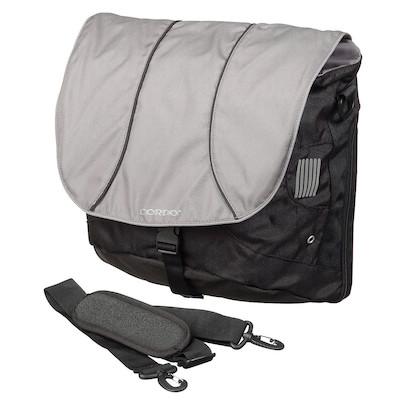 Cordo Transvaal Single Bag